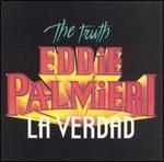 The Truth -- La Verdad