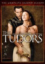 The Tudors: Season 02