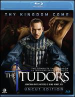The Tudors: Season 03 -