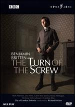 The Turn of the Screw - Katie Mitchell