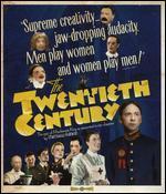 The Twentieth Century [Blu-ray]
