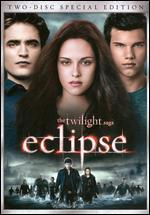 The Twilight Saga: Eclipse [Special Edition] [2 Discs]