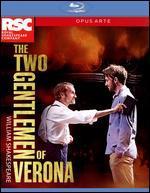 The Two Gentlemen of Verona [Blu-ray]