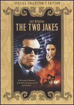 The Two Jakes [Collector's Edition] [WS] - Jack Nicholson