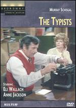 The Typists -