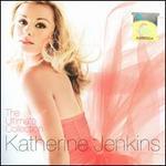 The Ultimate Collection: Katherine Jenkins - Katherine Jenkins