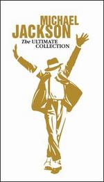 The Ultimate Collection [Sony/Epic]
