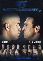 The Ultimate Fighter: Season 03