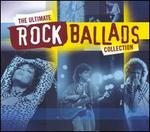 The Ultimate Rock Ballads Collection [Time Life]