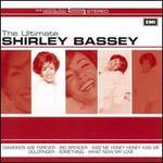 The Ultimate Shirley Bassey
