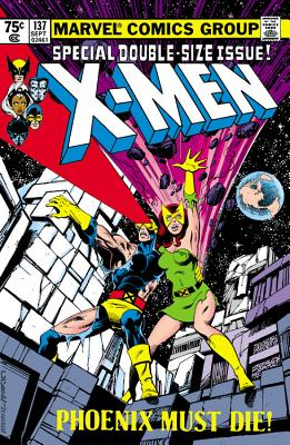 The Uncanny X-Men Omnibus Volume 2 - Claremont, Chris (Text by), and Duffy, Mary Jo (Text by), and Edelman, Scott (Text by)