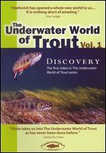 The Underwater World of Trout, Vol. 1: Discovery