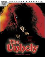 The Unholy [Blu-ray] - Camilo Vila