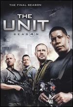 The Unit: Season 4 [6 Discs]