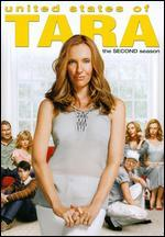 The United States of Tara: Season 02