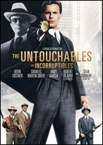 The Untouchables [Special Collector's Edition] - Brian De Palma