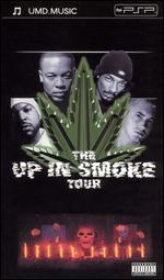 The Up in Smoke Tour [UMD]