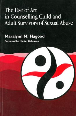 Adult survivors of sexual abuse photo 64