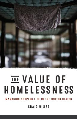 an overview of the subject of homelessness in the united states On the theme of shelter for the homeless emphasised the structural  (2010: 509 ), in a review of the literature on homelessness in the us, also.