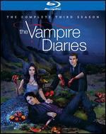 The Vampire Diaries: Season 03