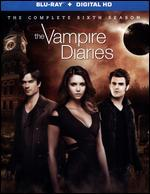 The Vampire Diaries: Season 06
