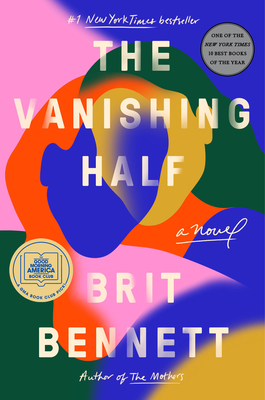 The Vanishing Half - Bennett, Brit