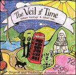The Veil of Time