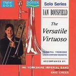 The Versatile Virtuoso