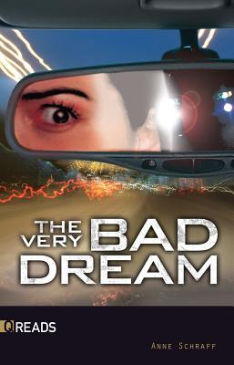 The Very Bad Dream - Schraff, Anne