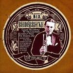 The Very Best of Bix Beiderbecke