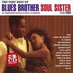 The Very Best of Blues Brother Soul Sister