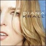The Very Best of Diana Krall [Bonus DVD]