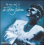 The Very Best of Elton John [Polygram]