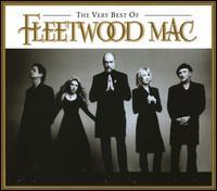 The Very Best of Fleetwood Mac [2-CD] - Fleetwood Mac
