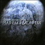The Very Best of Harem Scarem