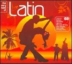 The Very Best of Latin Music