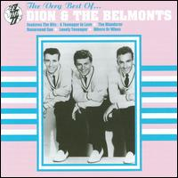 The Very Best of [One Day] - Dion & The Belmonts