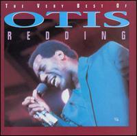 The Very Best of Otis Redding, Vol. 1 - Otis Redding