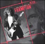 The Very Best of Peter Frampton