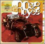 The Very Best of Rose Royce [Rhino]