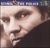 The Very Best of Sting & the Police [1997] - Sting & the Police