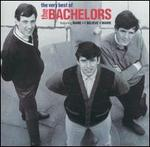The Very Best of The Bachelors