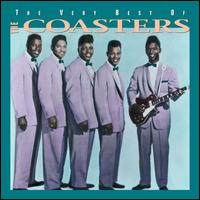 The Very Best of the Coasters - The Coasters