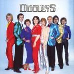The Very Best of the Dooleys