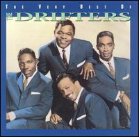 The Very Best of the Drifters [Rhino] - The Drifters