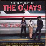The Very Best of the O'Jays [1998]