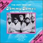 The Very Best of Tommy James & the Shondells [Pair]