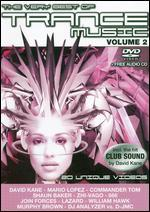 The Very Best of Trance Music, Vol. 2
