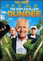 The Very Excellent Mr. Dundee