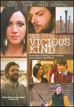 The Vicious Kind - Lee Toland Krieger
